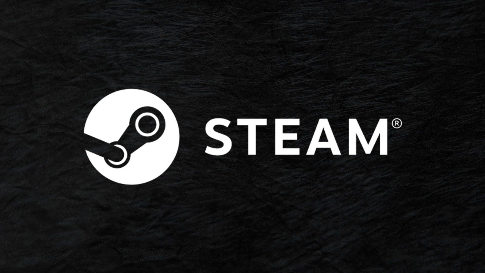 X410 Steam Gaming Free Premium Accounts Probeweb